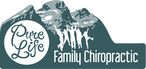Fernie Chiropractor Dr Erik Thorlakson